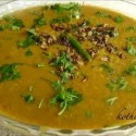 Tadka Dal Recipe | Tadka Dal Fry | Tempered Lentils