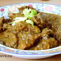 Nadan Chicken-Kozhi Curry | Kerala Style Chicken Curry – Kothiyavunu Special