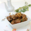 Mutton Chops Recipe – Kerala Style