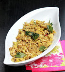 Idichakka-Thoran-Recipe-Idinchakka-Thoran-Recipe-Tender-Jack-Fruit-Stir-Fry-28129