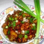Chilli Chicken Recipe – Restaurant Style | Indo Chinese Chilly Chicken Recipe