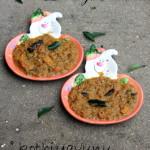 Mathanga Pulinkari-Pumpkin Pulinkari |kothiyavunu.com