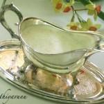 Aval Payasam Recipe   Poha Kheer Recipe   Beaten Rice Flakes Milk Pudding