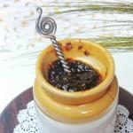 Puli Inji Recipe – Inji Puli Recipe – Sweet & Sour Ginger Pickle Recipe