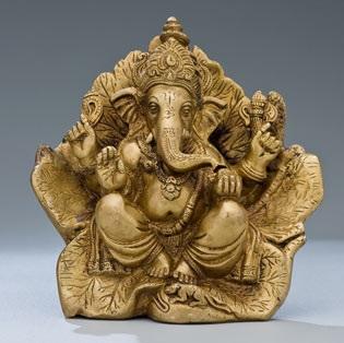Kozhukatta  Recipe – Modakam Recipe | Steamed Rice Dumplings – Sweet & Savory – Ganesha Chaturthi Special