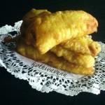 Pazham Pori Recipe – Ethakka Appam Recipe – Ripe Plantain Fritters