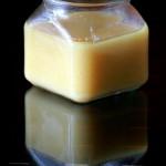 Homemade Ghee Recipe – Nei Recipe   How to make Indian Clarified Butter-Ghee