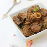 Mutton Chops -Kerala style |kothiyavunu.com