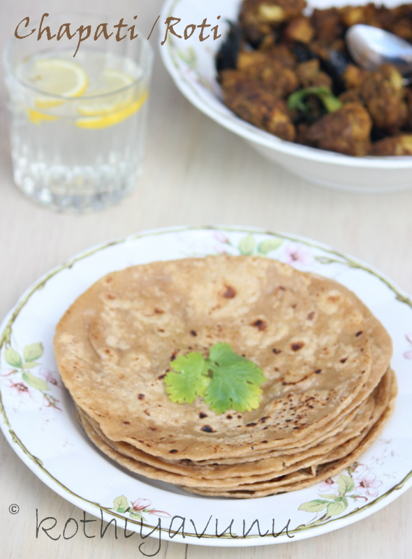 Chapati recipe chapathi chappathi recipe roti recipe whole chapati recipe chapathi chappathi recipe roti recipe whole wheat indian flat bread forumfinder