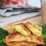 Pastel Recipe – A Dish of the Malabari Jews of Kerala