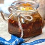 Mathi Achar Recipe – Chala Achar Recipe | Sardine Pickle – Kerala Style