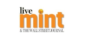 kothiyavunu.com@live mint