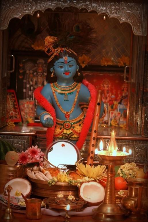 Vishu | kothiyavunu.com