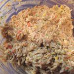 Spaghetti Noodles Cutlet - Maggi Noodle Cutlet |kothiyavunu.com