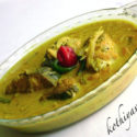 Fish Molee - Meen Moliee Recipe -Kerala Style Fish Stew